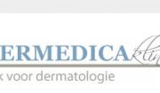 Logo Intermedica Kliniek