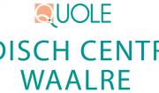 Logo Medisch Centrum Waalre