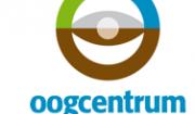 Logo Oogcentrum Noordholland