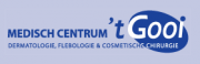 Logo Medisch Centrum 't Gooi