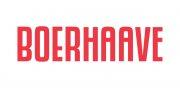 Logo Boerhaave Medisch Centrum