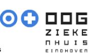 Logo Oogziekenhuis Eindhoven
