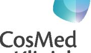 Logo Cosmed Kliniek