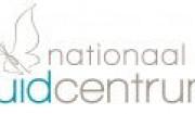 Logo Nationaal Huidcentrum