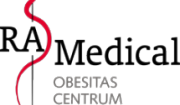 Logo Ra-Medical Obesitas Centrum