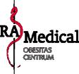 Logo Ra-Medical Obesitas Centrum