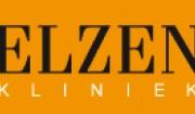 Logo Elzen Kliniek