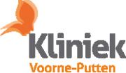 Logo Kliniek Voorne Putten