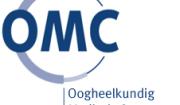 Logo Oogheelkundig Medisch Centrum Noord