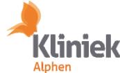 Logo Kliniek Alphen