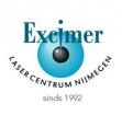 Logo Excimer Laser Centrum