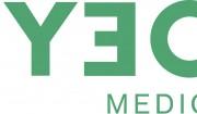 Logo Fyeo Medical