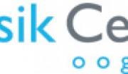 Logo Lasik Centrum