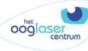 Logo Het Ooglasercentrum
