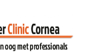 Logo Laser Clinic Cornea