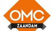 Logo Oogheelkundig Medisch Centrum Zaandam