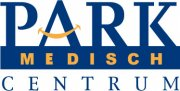 Logo Park Medisch Centrum