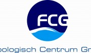 Logo Flebologisch centrum Grave