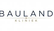 Logo Bauland Kliniek