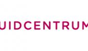 Logo Huidcentrum Limburg