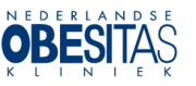 Logo Nederlandse Obesitas Kliniek
