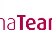 Logo dermaTeam