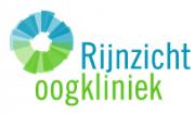 Logo Rijnzicht Oogkliniek